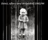 b_157_131_16777215_00_images_zdjecia1_dzie1.jpg