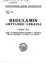 Źródło: Centralna Biblioteka Wojskowa.