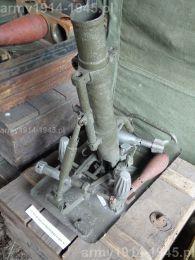 7. leichte Granatwerfer 36