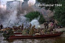 b_228_152_16777215_00_images_Rek2_Czerniakow44_Osiak_33.jpg
