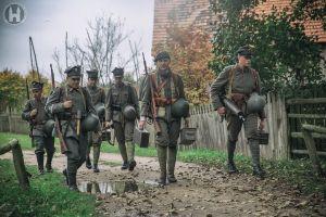 3 Pułku Strzelców Wielkopolskich