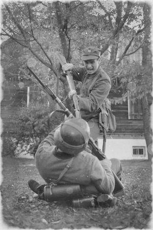 Wrzesień 1939 – Polska