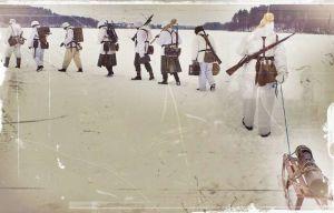 b_300_0_16777215_00_images_Rek1_Nordland_nordland_32.jpg