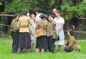11. Bitwa Wyrska