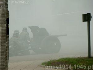 b_300_0_16777215_00_images_Rek2_Grenadier2015_mojeGREN_DSC00832a.jpg