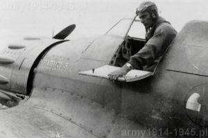 Użyteczne boczne drzwiczki F.5
