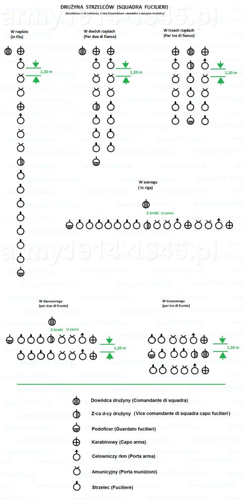 b_480_987_16777215_00_images_schematy_druz_t_army_II.png