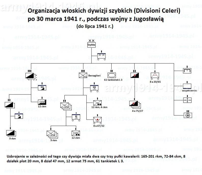 b_793_689_16777215_00_images_schematy_DS_30_03_41.jpg